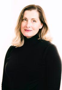 Annie Hecimovic