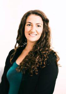Jessica Boyczuk, CPA