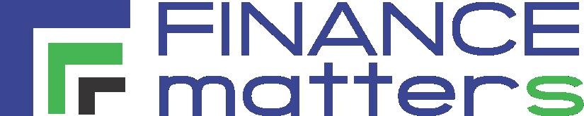 Finance Matters logo